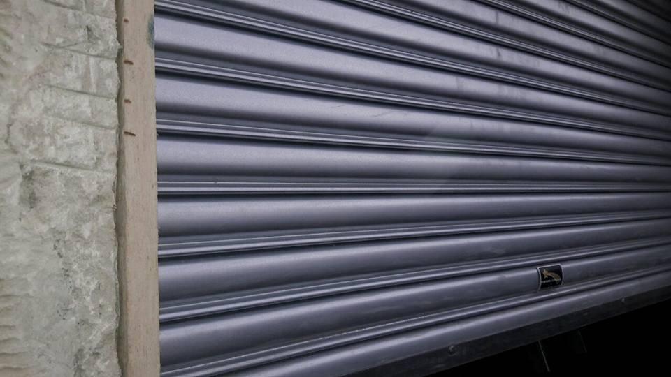 puertas_metalicas-closeup